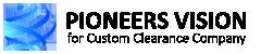Pioneers Vision Logo